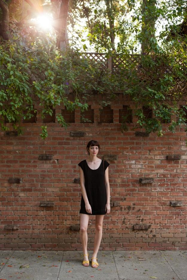 Laure Joliet 2